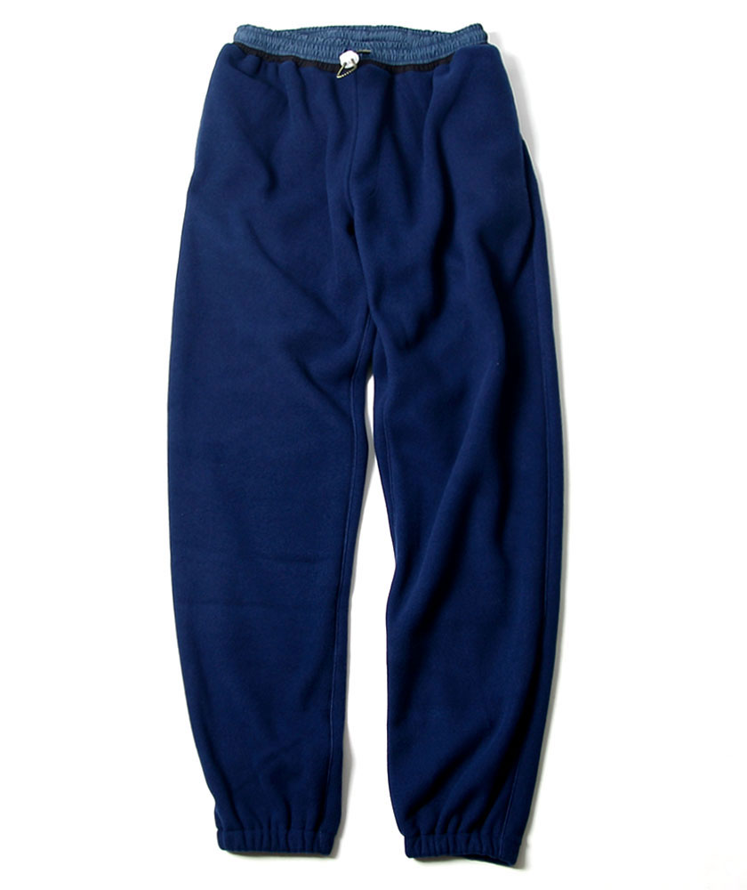 비헤비어 BHR NOTICE PANTS (Navy)