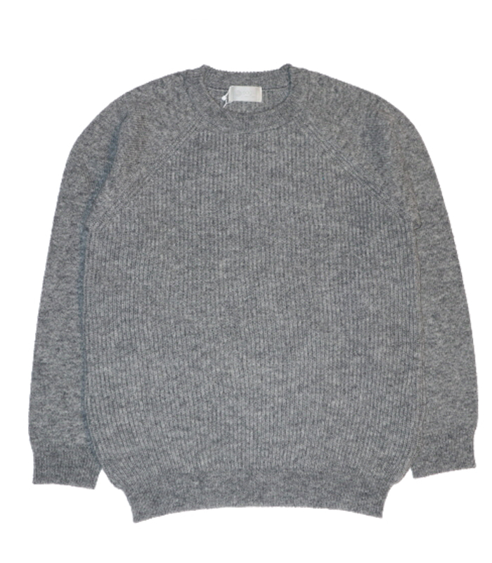 Soglia LERWICK_Light Grey