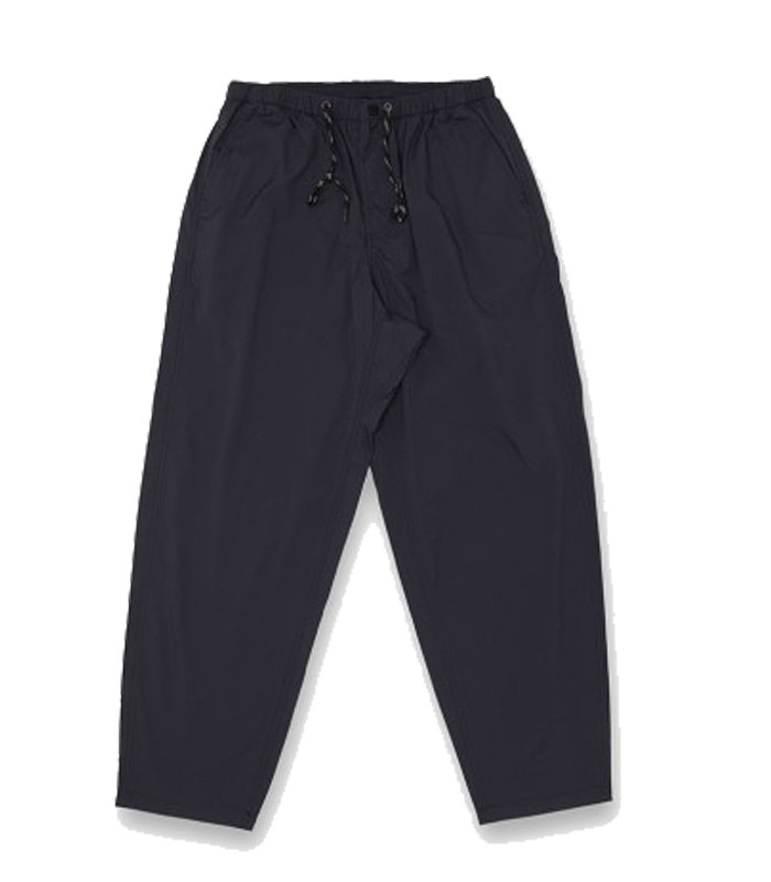 와일드띵스 MOTION EASY LUX PANTS_Double Navy