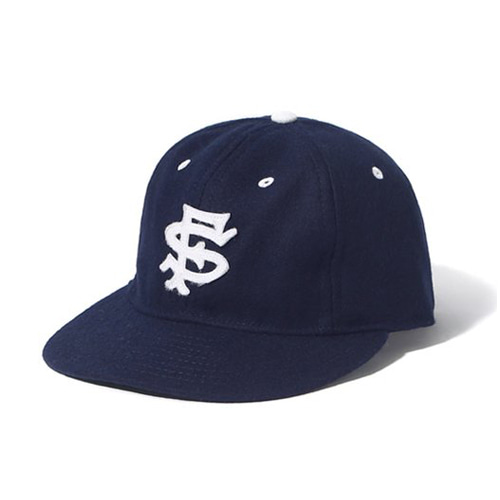 이벳필드 San Francisco Seals 1949 Vintage Ballcap (NAVY)