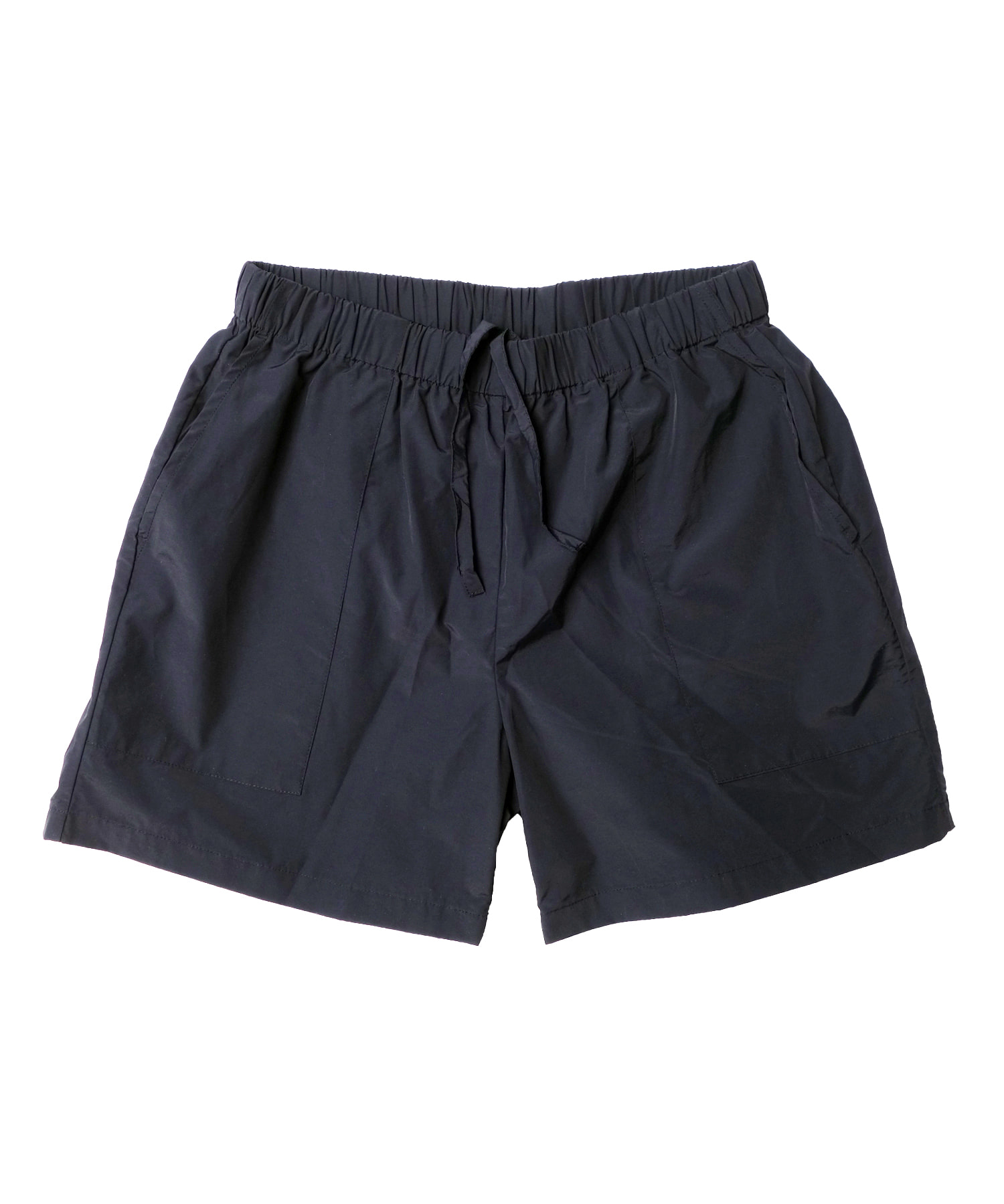 해버대셔리 BEACH SHORTS_NAVY