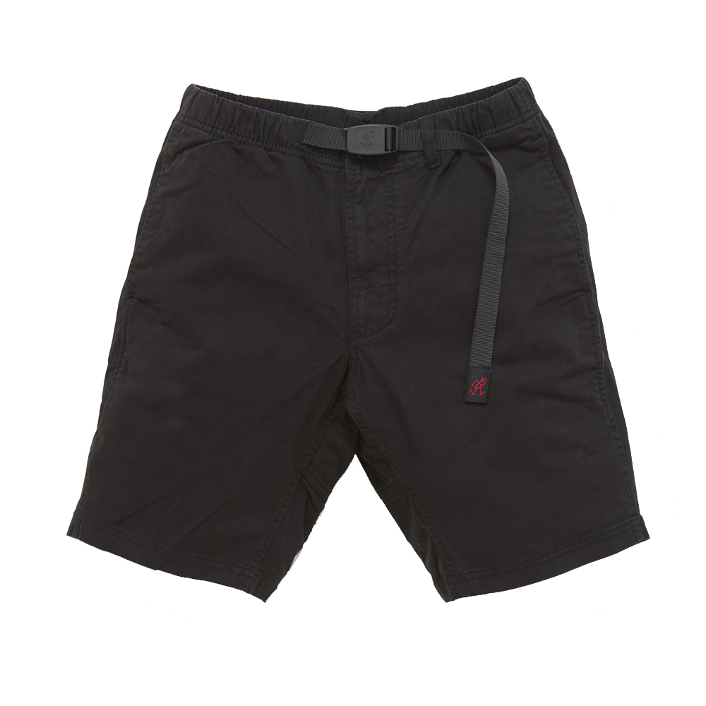 그라미치 WEATHER NN-SHORTS_Black